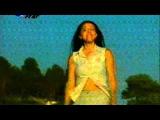 Tifa &amp Makadam - Evo ima godina (spot)
