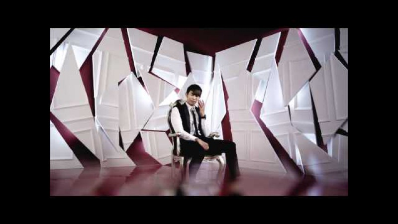 2AM Like Crazy MV