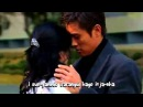 Taqdir o'yini (koreys tilida) Soundtrack (Korea - Kasbi) Subscribers