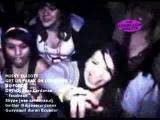 Missy Elliot Vs Don Diablo - Get Ya Freak On (DJ Nejtrino &amp DJ Baur Mashup)