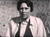 Henryk Kuzniak - Vabank 2 Czyli Riposta - Wytwrnia Filmowa