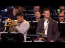 New York State of Mind - The Metropole Orchestra conducted by Vince Mendoza - Bebop