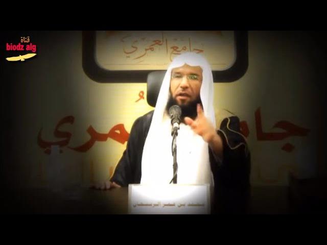 المرشد الديني بسجون المملكة يروي قصة مؤثر15