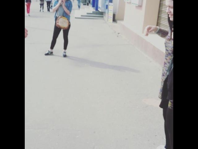 Black_virion video