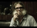 TTV TALKS: Anton Newcombe The Brian Jonestown Massacre Barrowlands 2016