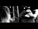 Texas Hippie Coalition - Pissed Off and Mad About It Official Video