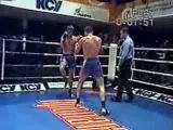 Бой Юрия Булата с 2-хкратным чемп.мира с Украины, WBC муай тай, Киев(Украина) весна 2005 ,jq .hbz ,ekfnf c 2-[rhfnysv xtvg.vbhf