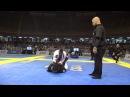 Karla Hipolito X Elizangela Oliveira Belo Horizonte Jiu Jitsu IBJJF Championship 2016 Final karla hipolito x elizangela oli