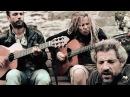 ZOUFRIS MARACAS Chienne de vie Acoustic Session