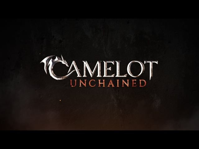 Camelot Unchained: Dragon Con 2016