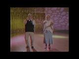 Firebeatz &amp Schella - Dat Disco Swindl