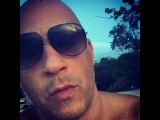 Instagram video by Vin Diesel • Apr 23, 2016 at 10:35pm UTC