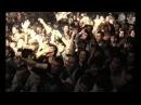 Сектор Газа, Концерт в дк.Горбунова 1996 в СУПЕР КАЧЕСТВЕ