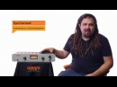 [ Warm Audio ] WA-2A Optical Compressor - Reviewed By Creative Sound Lab