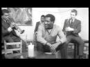Otis Redding Fa Fa Fa Fa Fa Sad Song) [Video]