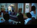 GECƏ QONAGI (Ağadadaş Ağayev - Gecdir Daha GECE QONAGI) - Video Dailymotion