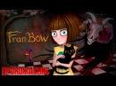 Fran Bow - Часть 4 - Близняшки