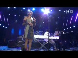 Rachelle Ferrel &amp Brandon Coleman - My Funny Valentine