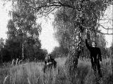 Tribute to Russian, Ukrainian &amp Belarussian doom metal (1)
