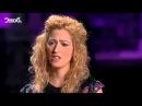 TED на русском Как геймеры спасут мир Джейн Макгонигал 02 10