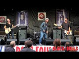 ACDC The Jack by Black Bells - 2013