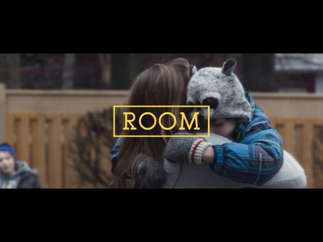 Room music video - MS MR - All The Things Lost