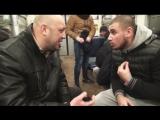 Лев Против 84 - Похороню обоих !