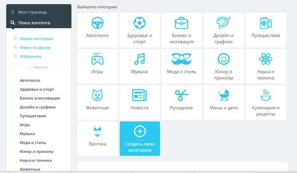 Сервис популярности постов вконтакте