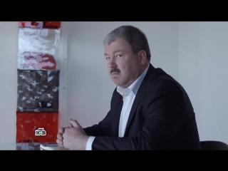 Жизнь только начинается 4 серия (Сериал 2015)