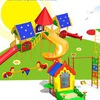 Детские комплексы, шведские стенки | Чебоксары