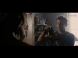Полуночный Экспресс (фильм 2008)