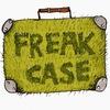 БТК-ФЕСТ: Freak Case 2016