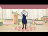 【世界一初恋】王子様書店員にしろくまダンスを踊ってもらいました