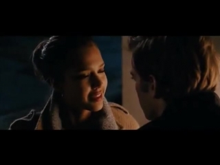 JESSICA ALBA SEX AND BEAUTY HD
