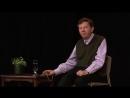 Экхарт Толле Асиломар 2013 часть 2 Свобода от мысли