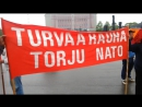KTP Kommunistit Natoa Vastaan (KTP Communists against NATO)