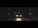 Brian Cross - Shot Gun ft. Leah LaBelle