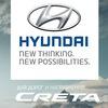 Автоцентр Hyundai Восток-Авто Жукова