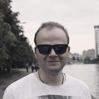 Дмитрий Чоарэ