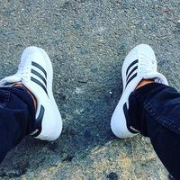 p_b87 avatar