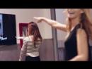 Victorias Secret Angels Lip Sync Hands to Myself - Selena Gomez (новый клип 2015) Селена Гомез