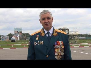 Кто такой Евгений Секирин?