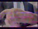 Анонсы и реклама (НТВ, 21.04.2013) Ostin, Avito.ru, Calve, Chevrolet Cobalt, Кларитин, Эриус, Ряба,