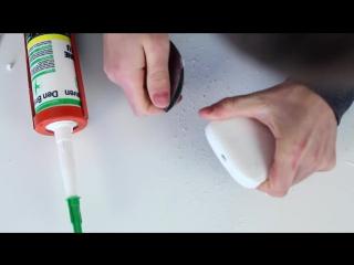 Как отбелить чехол для телефона из силикона своими руками 95