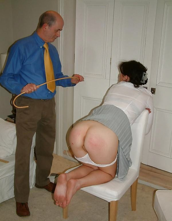 Amateur wife used and abused