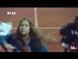 Yall ft. Gabriela Richardson — Hundred Miles (MTV Dance)