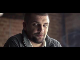 Газгольдер_ Фильм (2014) смотреть онлайн в хорошем качестве [720p]