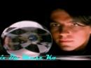 Modern Talking Cheri Cheri Lady HardWave 2k15 Bootleg Mix