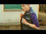Diamonds-Rihanna-music video cover by Benjamin Lasnier (шв269338434Иван Корнет)
