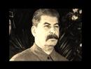 Адольф Гитлер - Величайшая НЕРАСКАЗАННАЯ история HD1920 Part07